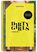 DIRTY-GIRLS-HAVING-FUN-HC-(MR)-(C-0-1-0)