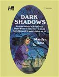 DARK-SHADOWS-PAPERBACK-LIBRARY-NOVEL-VOL-01-DARK-SHADOWS-(C