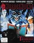 HORRORHOUND-81-(C-0-1-1)