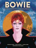 BOWIE-STARDUST-RAYGUNS-MOONAGE-DAYDREAMS-HC-GN-(C-0-1-0)