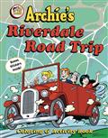 ARCHIES-RVERDALE-ROAD-TRIP-ACTIVITY-BOOK-(C-0-1-0)