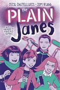 PLAIN-JANES-GN-(C-0-1-0)