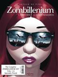 ZOMBILLENIUM-BANDED-SET
