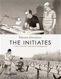 INITIATES-GN