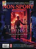 Non Sport Update Vol 31 #1 (C: 0-1-1)
