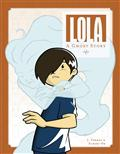 LOLA-A-GHOST-STORY-SC-GN