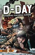 D-DAY-STORMING-FORTRESS-EUROPE-GN-(C-0-1-0)