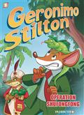 GERONIMO-STILTON-REPORTER-HC-GN-VOL-01-OPERATION-SHUFONGFONG