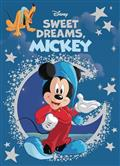DISNEY-SWEET-DREAMS-MICKEY-HC-(C-0-1-0)