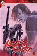ANGELA-DELLA-MORTE-3