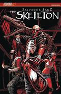 SKELETON-TP-VOL-01