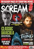 SCREAM-MAGAZINE-59-(MR)-(C-0-1-1)