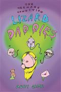 TEENAGE-CONDITION-LIZARD-DADDIES-ONE-SHOT-(MR)-(C-0-1-2)