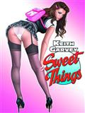 SWEET-THINGS-PINUPS-BY-KEITH-GARVEY-SC-(MR)