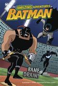 DC-AMAZING-ADV-OF-BATMAN-YR-SC-BANE-DRAIN-(C-0-1-0)