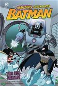 DC-AMAZING-ADV-OF-BATMAN-YR-SC-BIG-FREEZE-(C-0-1-0)
