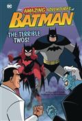 DC-AMAZING-ADV-OF-BATMAN-YR-SC-TERRIBLE-TWOS-(C-0-1-0)