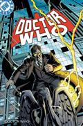 DOCTOR-WHO-13TH-SEASON-TWO-1-CVR-C-PEPOY