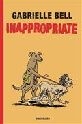INAPPROPRIATE-HC-GN-(C-0-1-0)