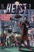 HEIST-HOW-TO-STEAL-A-PLANET-3