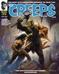 CREEPS-23-(MR)