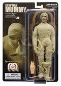 Mego Horror Wave 7 Egyptian Mummies 8In AF (C: 1-1-2)