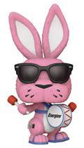 Pop Ad Icons Energizer Bunny Vinyl Figure (C: 1-1-2)
