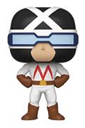 Pop Animation Speed Racer Racer X Vin Fig (C: 1-1-2)
