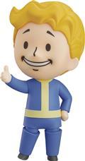 Fallout Vault Boy Nendoroid AF (C: 1-1-2)