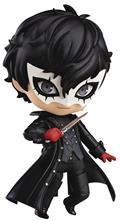 Persona 5 Joker Nendoroid AF (C: 1-1-2)