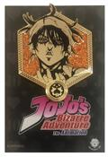 Jojos Bizarre Adventure Gold Narancia Pin (C: 1-1-2)