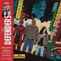 Marvels Defenders Ost 2Xlp (Net) (C: 0-1-1)