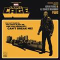 Marvels Luke Cage Season Two Ost 2Xlp (Net) (C: 0-1-1)