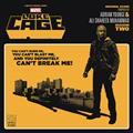 Marvels Luke Cage Season Two Ost 2Xlp (Net) (C: 0-1-1)