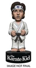Karate Kid Daniel Larusso Body Knocker (C: 1-1-2)