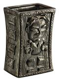 Star Wars Han In Carbonite Ceramic Mug (C: 1-1-2)