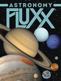 ASTRONOMY-FLUXX-CARD-GAME-6CT-DIS-(C-0-1-1)