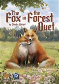 FOX-IN-THE-FOREST-DUET-CARD-GAME-(C-0-1-2)