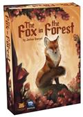 FOX-IN-THE-FOREST-CARD-GAME-(C-0-1-2)