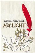 Arclight TP (MR)