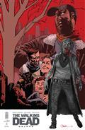 Walking Dead Dlx #6 Cvr C Adlard & Mccaig (MR)