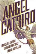 ANGEL-CATBIRD-HC-VOL-01