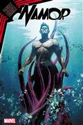 King In Black Namor #3 (of 3)