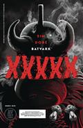 BATVARK-XXXXX-ONE-SHOT-2ND-PTG