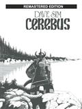 CEREBUS-TP-VOL-01-REMASTERED-ED