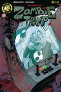 ZOMBIE-TRAMP-ONGOING-78-CVR-A-MACCAGNI-(MR)