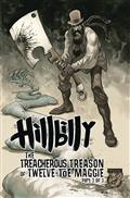 HILLBILLY-TREACHEROUS-TREASON-12-TOE-MAGGIE-3-(OF-3)