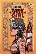 KING-TANK-GIRL-4-(OF-5)-CVR-A-PARSON