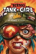 KING-TANK-GIRL-4-(OF-5)-CVR-B-STAPLES-CARDSTOCK