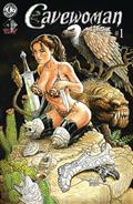 CAVEWOMAN-METAL-AGE-1-(OF-2)-CVR-F-BUDD-ROOT-(Net)-(MR)-(C